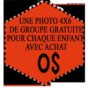 Groupe GRATUIT